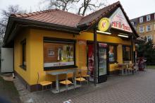 Grillhaus Riesa